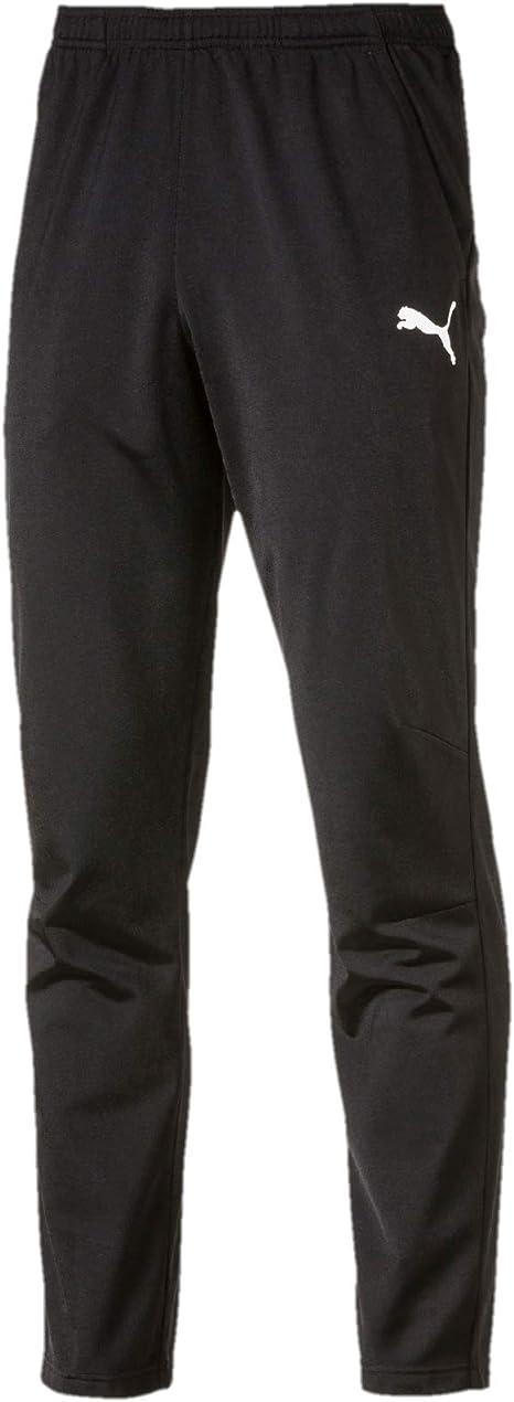 Image ofPUMA Liga Training Pant Core - Pantalones Hombre