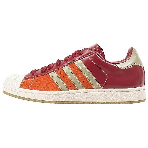 a9dad499491 adidas Superstar Seleziona 1 Sneaker