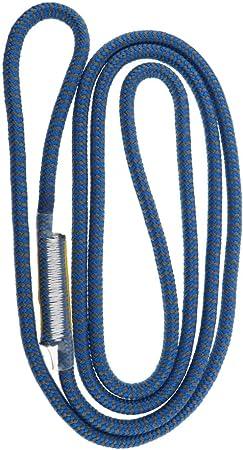 Générique Magideal Cuerda Nudo de Prusik 25 kN para arboriste ...