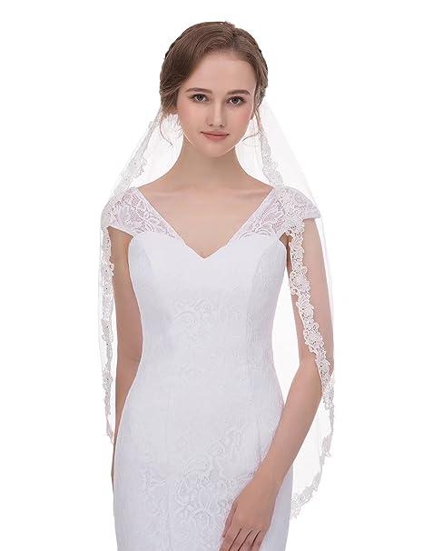 Amazon.com: SUNNY zeyu para mujer sola capa dedos longitud ...