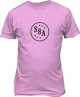 Club Sport Boys del Callao SBA Peru t shirt futbol