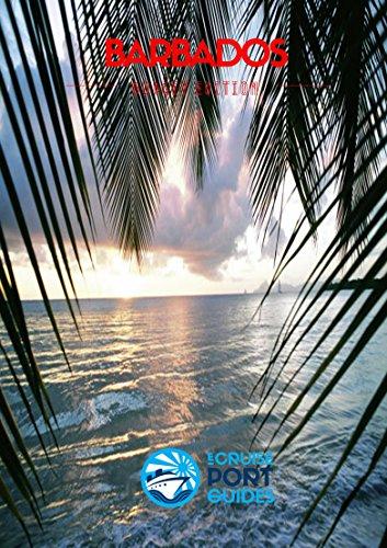 Barbados: eCruise Port Guide