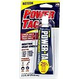 Beacon Power-Tac 2.5Oz Adhesive