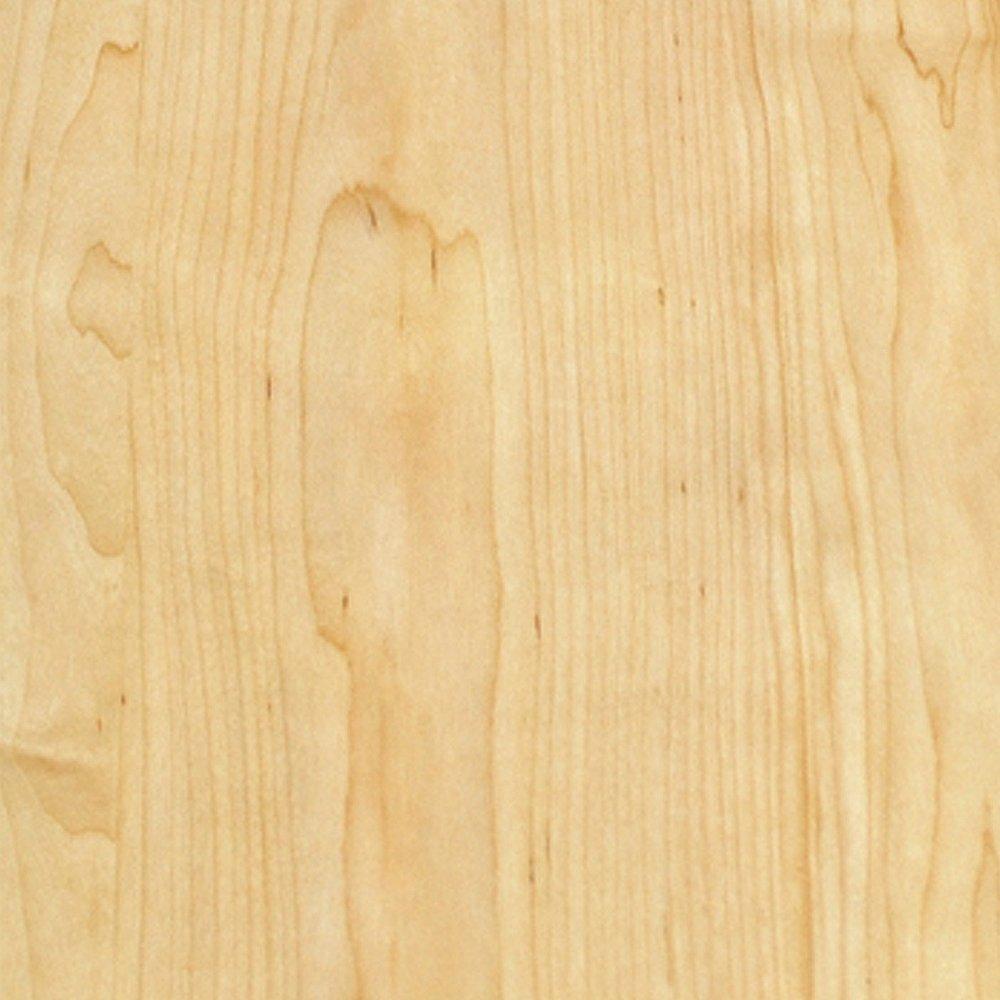 Marley Vinyl Flooring Floor Tiles Calming Maple 405m2 Amazon