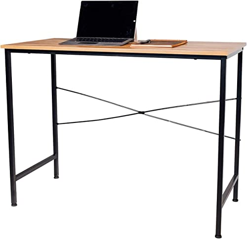 Reviewed: OneSpace Bellamy Home Office Desk