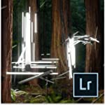 Adobe Photoshop Lightroom 5 (Mac) [Do...