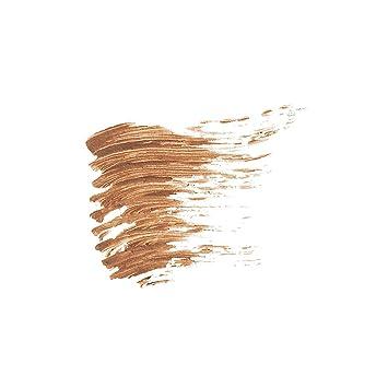 Bobbi Brown Natural Brow Shaper & Hair Touch Up - #05 Auburn 4.2ml/