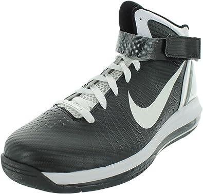 Nike Men's AIR MAX Hyperdunk 2010 TB