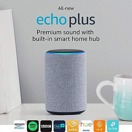 9 common Amazon Echo problems – and how
