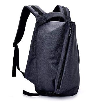 GiveKoiu-Bags - Mochilas para niñas, para la Escuela, Baratas, para Hombres