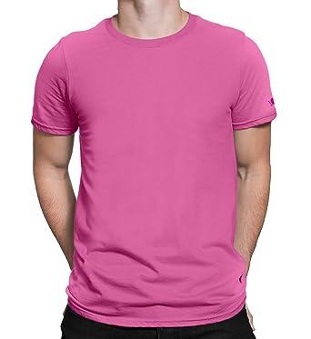 34739123dd37d PrintOctopus Plain Tshirt Men   Women