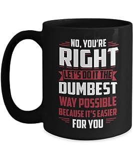 Amazon Com Mathematics Coffee Mug 15 Oz Math Coffee Mug Funny