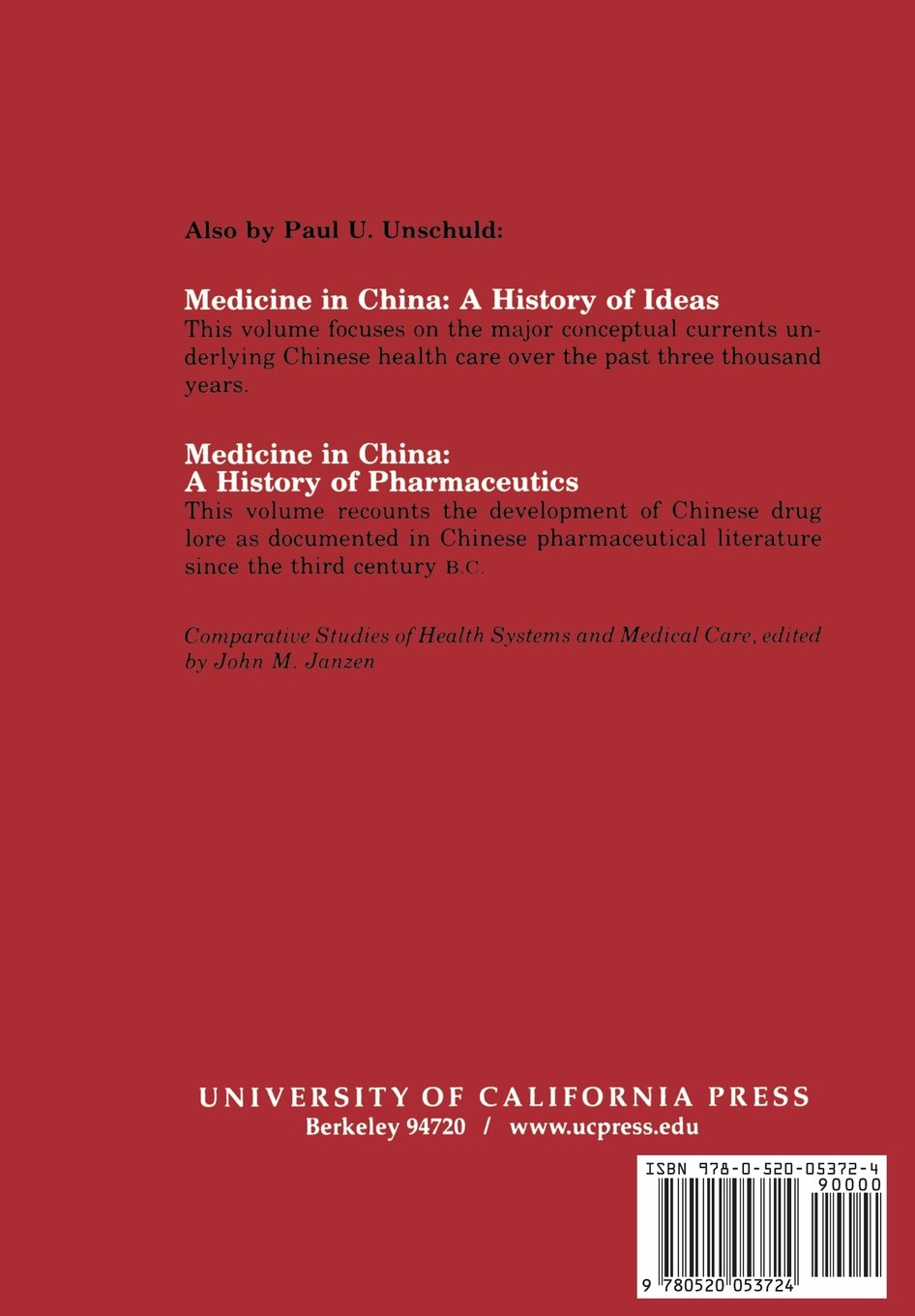 Nan-ching_The Classic of Difficult Issues (Comparative Studies of Health  Systems and Medical Care): Paul U. Unschuld: 9780520053724: Amazon.com:  Books