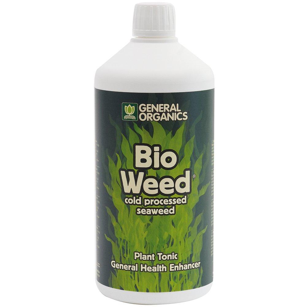 GHE GO 1L BioWeed Hydrogarden