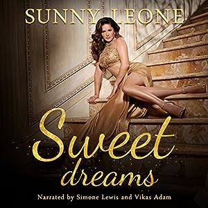 Sweet Dreams Audiobook