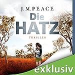 Die Hatz | J. M. Peace