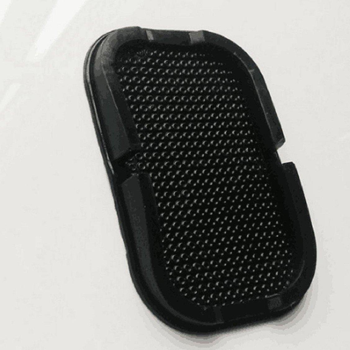 Naladoo Anti-Slip Car Sticky Pad Mat Mobile Phone Sticky accessories Mount Stick Holder by Naladoo (Image #3)