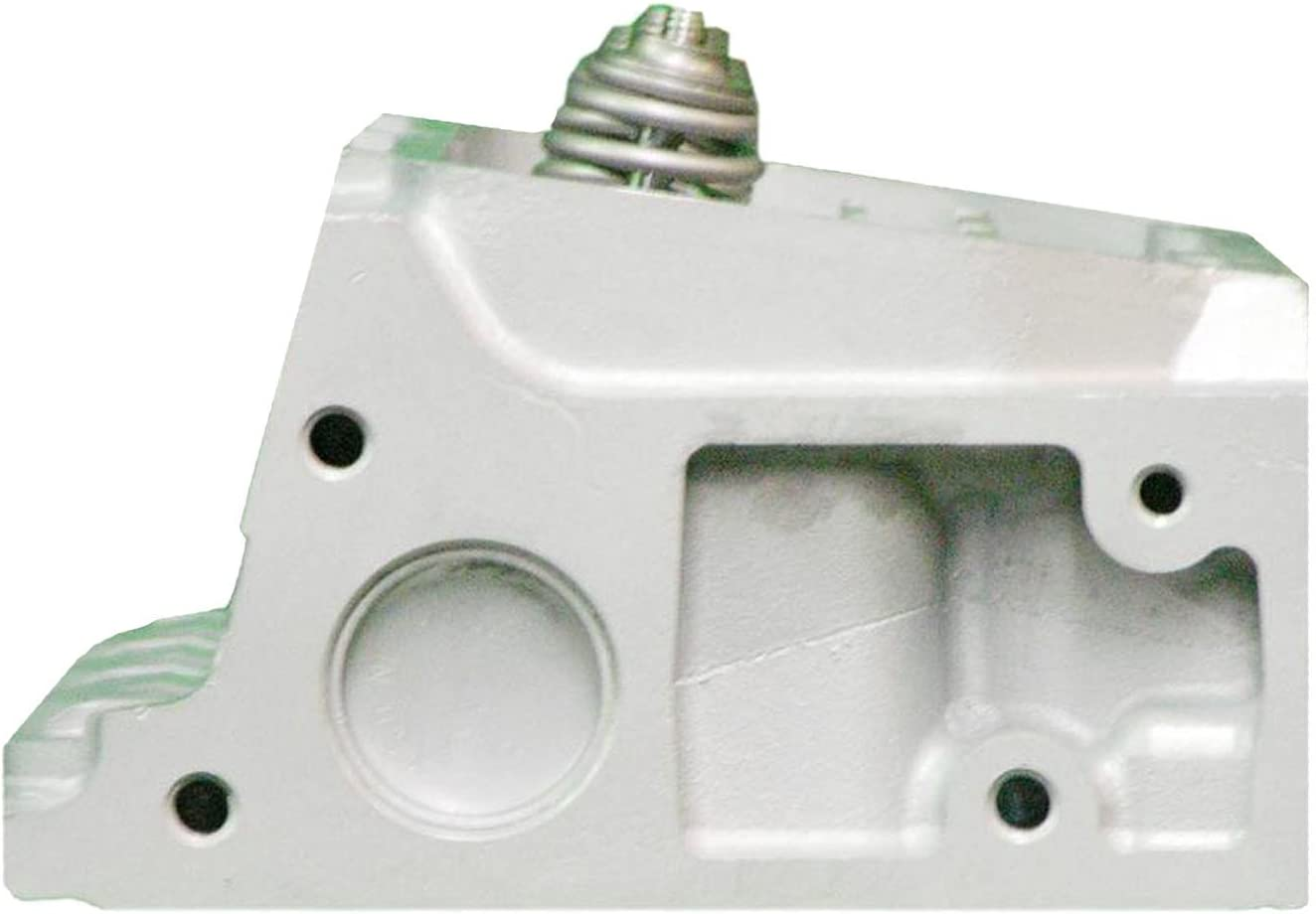 PROFessional Powertrain 2FW6 Ford 3.8L//4.2L 96-98 Remanufactured Cylinder Head