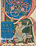 Gardner's Art Through the Ages 9780495794523