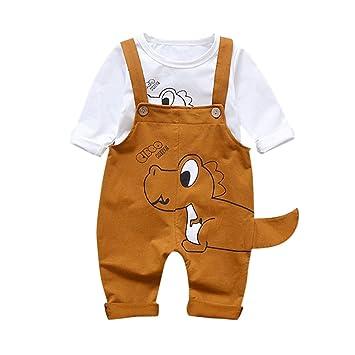 Cuadro 12 meses Pantalón para niña ropa bautizo niño primavera ...