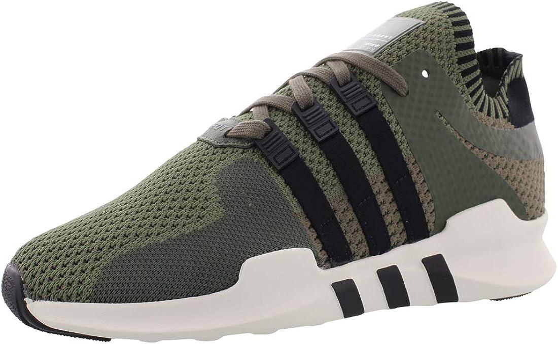Adidas EQT Support ADV Primeknit Shoes