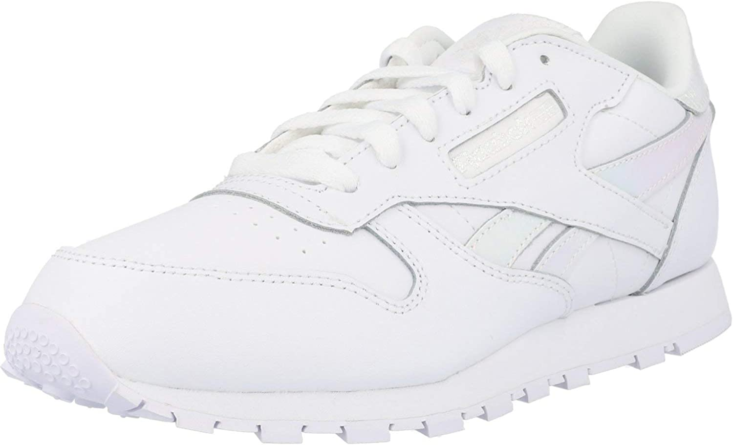 Reebok Youth Classic Leather Synthetic