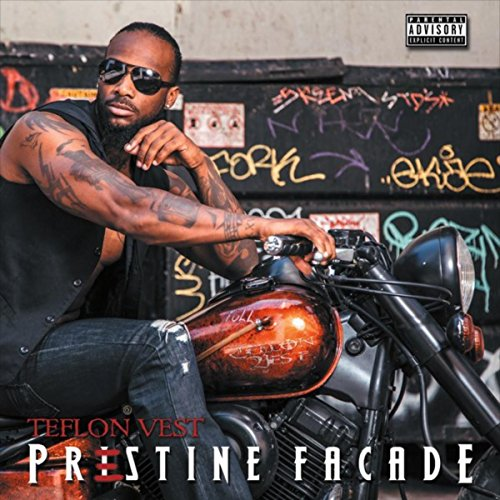 Order of Protection [Explicit]