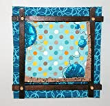 Everyday Balloons Quilt