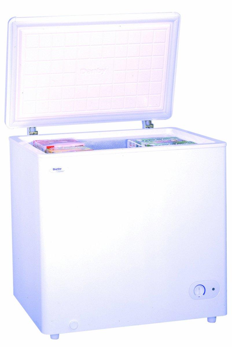 FAB110505 - Fabrication Enterprises, Inc. Relief Pak cold pack chilling unit/freezer, chest (top-loading) w/12 standard cold packs