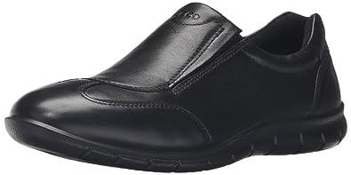 64fa4c9ea1324f Ecco BABETT Damen Slipper  Amazon.de  Schuhe   Handtaschen