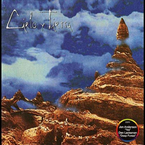 Amazon.com: Cielo Y Tierra, Vol.1: Pedro Vadhar: MP3 Downloads