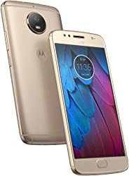 Smartphone, Motorola, Moto G5S, XT1792, 32 GB, 5.2