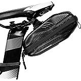 ASG International SB057140506 - Bolsa de Ciclismo: Amazon.es ...