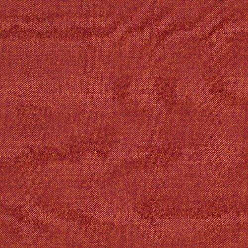 - FreeSpirit Fabrics Kaffe Fassett Collective Shot Cotton Iridescent Ginger Fabric by The Yard,