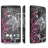 SkinGuardz for LG G Stylo SF-LGLS770-T5-MA-X077