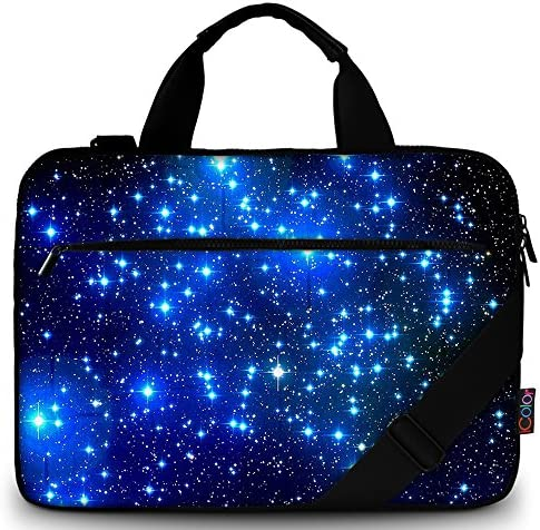 ICOLOR Carrying Protective Briefcase Ultrabook