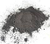 Amorphous Boron Powder, 90-92% - 1