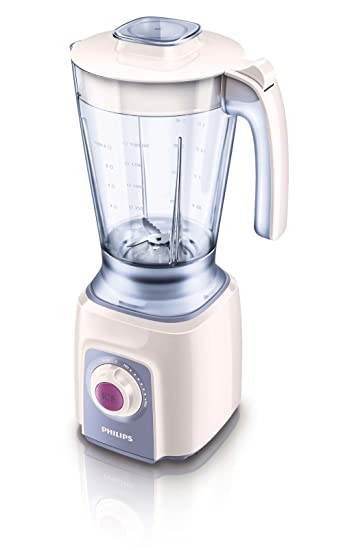 Amazon.com: Philips HR2160: Home & Kitchen