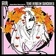 Virgin Suicides: 15th Anniversary