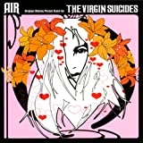 The Virgin Suicides: Original Motion Picture Score