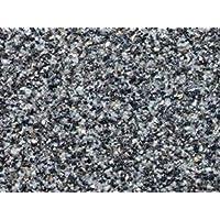 "NOCH- Profi Ballast ""Granite"" Grey, 250 g Balasto"