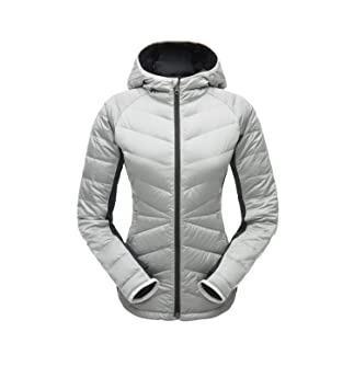 Manteau noir femme 123