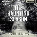 The Haunting Season | Michelle Muto