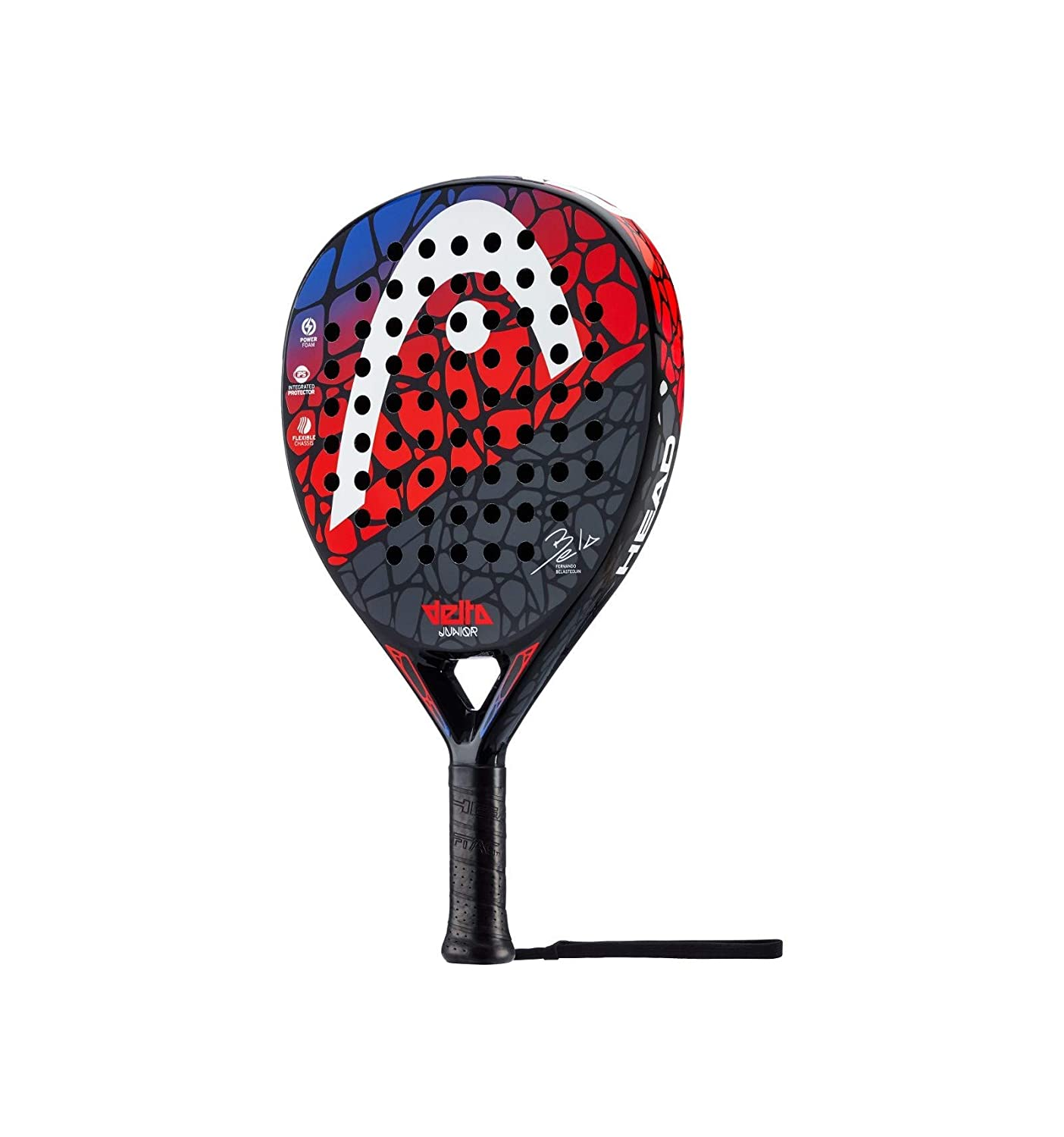 Amazon.com: Junior - Padel Head Bela Jr - Head - 2018: Shoes