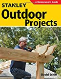 img - for Outdoor Projects book / textbook / text book