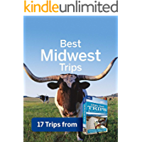 Best Midwest Trips