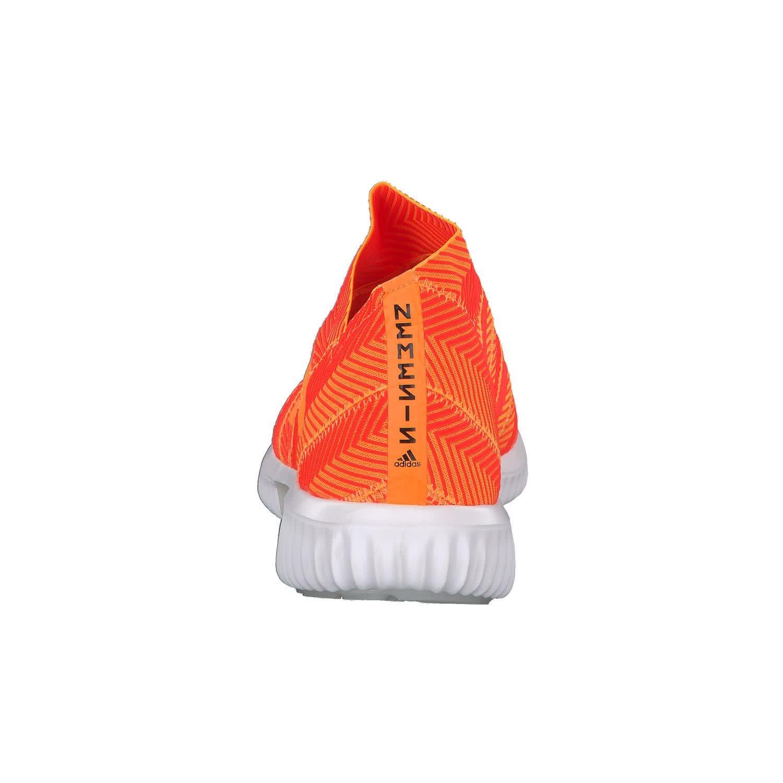 Adidas 18 Tr Tango Nemeziz Fußballschuhe 1 Herren WdxeQBorC