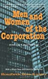 img - for Men and Women of the Corporation: New Edition book / textbook / text book