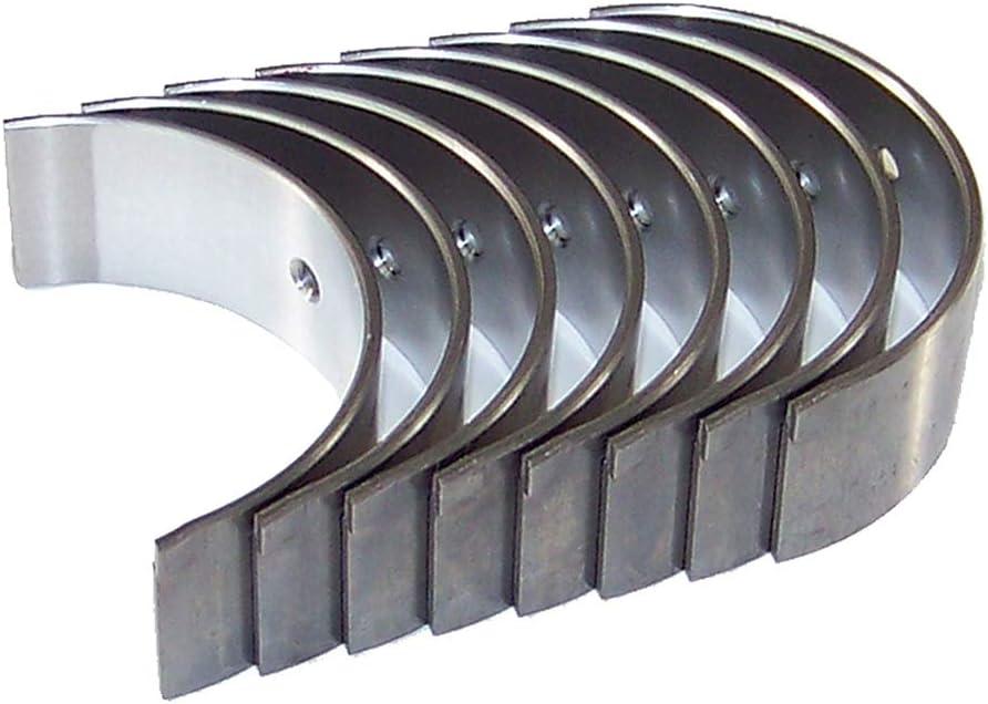 Rod Bearing Set RB3139 DNJ Engine Components