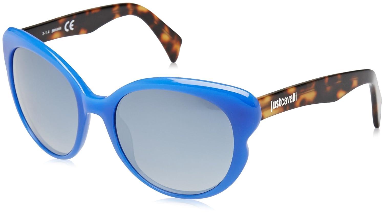 TALLA 54. Carrera Sonnenbrille 5030/S
